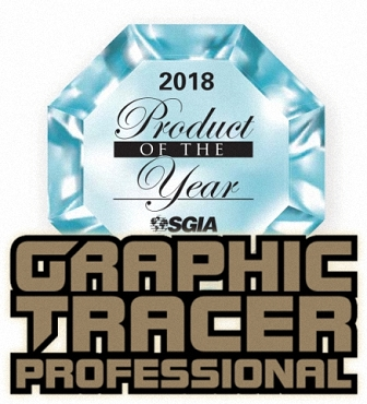 Graphic Tracer Professional